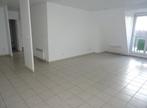 Sale Apartment 3 rooms 62m² AUNEAU - Photo 1