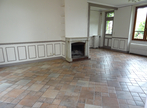 Sale House 6 rooms 150m² Auneau (28700) - Photo 4