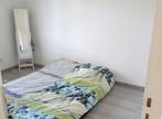 Sale House 6 rooms 129m² AUNEAU - Photo 7