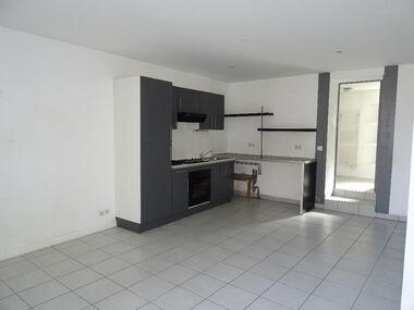 Sale House 3 rooms 81m² Auneau (28700) - photo