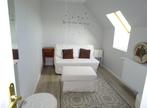Vente Maison 5 pièces 84m² AUNEAU - Photo 9