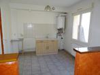 Location Maison 4 pièces 67m² Auneau (28700) - Photo 3