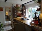 Sale House 4 rooms 82m² SAINVILLE - Photo 9
