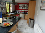 Sale House 6 rooms 150m² Auneau (28700) - Photo 1