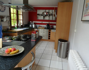 Sale House 6 rooms 150m² Auneau (28700) - photo