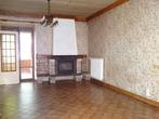 Sale House 7 rooms 144m² Auneau (28700) - Photo 2