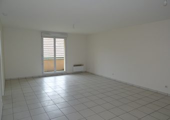 Location Appartement 2 pièces 56m² Auneau (28700) - Photo 1