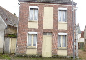 Sale House 6 rooms 130m² AUNEAU - Photo 1