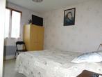 Vente Maison 5 pièces 90m² Auneau (28700) - Photo 5