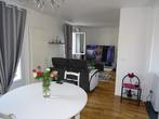 Sale House 2 rooms 38m² Gallardon (28320) - Photo 5