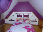 Sale House 3 rooms 51m² Auneau (28700) - Photo 6