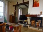 Sale House 4 rooms 85m² AUNEAU - Photo 4
