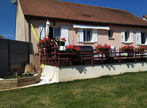 Sale House 5 rooms 100m² JOUY - Photo 2