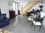 Vente Maison 5 pièces 84m² AUNEAU - Photo 5