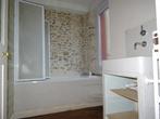 Sale House 4 rooms 107m² Auneau (28700) - Photo 4