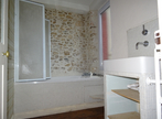 Sale House 4 rooms 107m² AUNEAU - Photo 4
