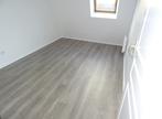 Sale Apartment 3 rooms 62m² AUNEAU - Photo 3