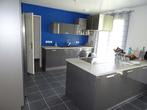 Sale House 6 rooms 155m² Auneau (28700) - Photo 6