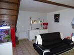 Sale House 3 rooms 51m² Auneau (28700) - Photo 4