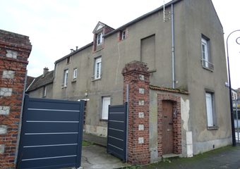 Sale Building Auneau (28700) - Photo 1