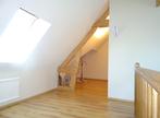 Sale House 6 rooms 150m² AUNEAU - Photo 16