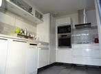 Sale House 5 rooms 91m² AUNEAU - Photo 4