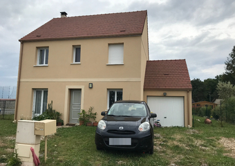 Sale House 7 rooms 102m² AUNEAU - Photo 1