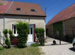 Sale House 4 rooms 70m² AUNEAU - Photo 2