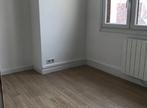 Sale Apartment 4 rooms 85m² AUNEAU - Photo 8