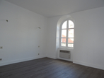 Renting Apartment 2 rooms 44m² Auneau (28700) - Photo 8
