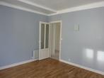 Renting Apartment 3 rooms 70m² Auneau (28700) - Photo 5