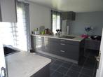Sale House 6 rooms 155m² Auneau (28700) - Photo 2