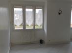 Sale Apartment 4 rooms 85m² AUNEAU - Photo 6