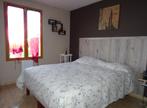 Sale House 6 rooms 108m² AUNEAU - Photo 6