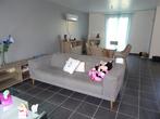 Sale House 6 rooms 155m² Auneau (28700) - Photo 5