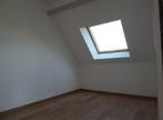 Sale House 5 rooms 83m² AUNEAU - Photo 5