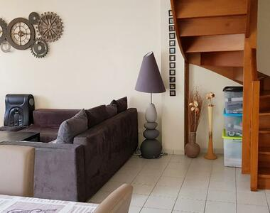 Sale House 5 rooms 100m² AUNEAU - photo