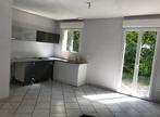 Vente Maison 4 pièces 59m² VOVES - Photo 3