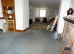 Sale House 7 rooms 188m² AUNEAU - Photo 1