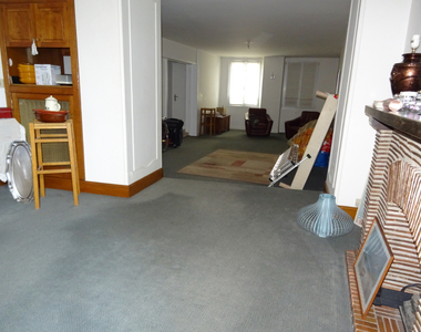 Sale House 7 rooms 188m² AUNEAU - photo