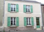 Sale House 4 rooms 85m² Auneau (28700) - Photo 1
