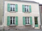 Vente Maison 4 pièces 85m² Auneau (28700) - Photo 1