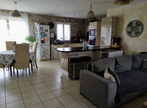 Sale House 5 rooms 88m² AUNEAU - Photo 3