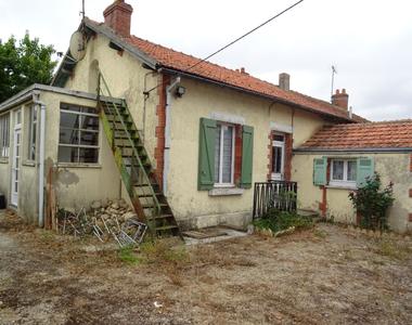 Vente maison 2 pi ces auneau 28700 384195 for 28700 auneau