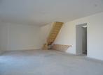 Sale House 5 rooms 83m² AUNEAU - Photo 12