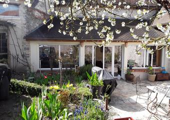 Vente Maison 6 pièces 197m² AUNEAU - Photo 1