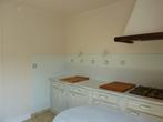 Renting Apartment 3 rooms 70m² Auneau (28700) - Photo 3