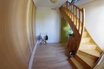 Vente Maison 3 pièces 65m² Auneau (28700) - Photo 7