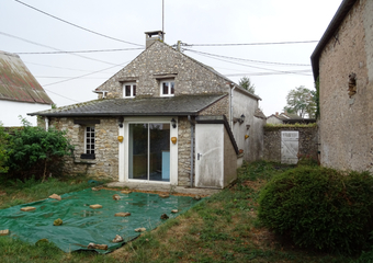 Sale House 5 rooms 83m² AUNEAU - photo