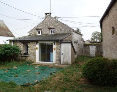 Vente Maison 5 pièces 83m² AUNEAU - photo